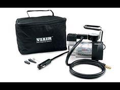 Best 12v Air Compressors Reviews   Best Portable 12v Air Compressor
