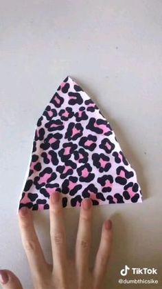 Diy Fashion Hacks, Sewing Lingerie, How To Make Clothes, Dress Sewing Patterns, Sewing Basics, Fashion Sewing, Sewing Clothes, Bathing Suits, Diy Bralette