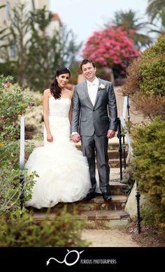 casa romantica wedding photography (6)