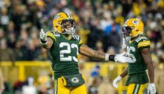 How to watch Packers football games live stream, today/tonight & Find Packers TV schedule, score, news update. Nfl Football Games, Packers Football, Football Helmets, Green Bay Packers Game, Game Live Stream, Hd Quality Video, Tv Schedule, Football Conference, National Football League
