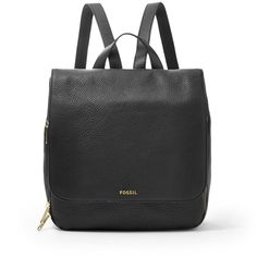 Preston Large Backpack#classic&practical