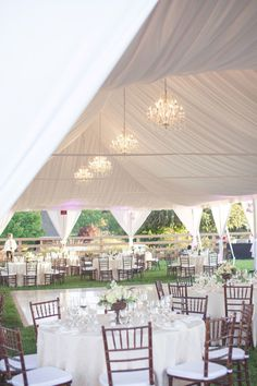 Rustic + Elegant Caballo Estate Wedding  Read more - http://www.stylemepretty.com/little-black-book-blog/2014/02/10/rustic-elegant-caballo-estate-wedding/