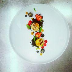 #chef #chefstalk #cheftable #chefsteps  #kitchen  #cucina #cuisine #instagram #forlikefor #gastroart #food  #cook #chefslife