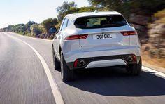 el nuevo E-Pace será su número uno en ventas, y es lo más lógico - http://tuningcars.cf/2017/07/16/el-nuevo-e-pace-sera-su-numero-uno-en-ventas-y-es-lo-mas-logico/ #carrostuning #autostuning #tunning #carstuning #carros #autos #autosenvenenados #carrosmodificados ##carrostransformados #audi #mercedes #astonmartin #BMW #porshe #subaru #ford