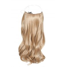 Halo Hair Extensions    couture hair  your worth it!