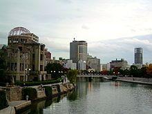 JUIZ DE FORA SEGURA  : 06/08- Dia de Hiroshima / Revolução Acriana /Efeit...
