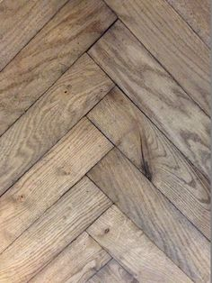De Oude Plank - Oude houten vloeren - Oude visgraat - 55 euro per m2