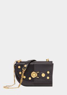 817c4da33c The Clash Small Shoulder Bag for Women