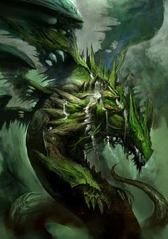 Fantasy Fan Art - Community - Google+