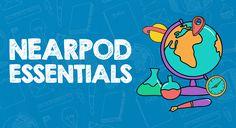 Nearpod_Essentials