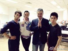 http://weibo.com/1991083414/zBIi2w5vm