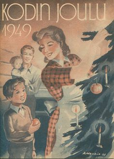 Divari Kangas Historian, Finland, Vintage Posters, Nostalgia, Stamps, Signs, Christmas, Movies, Movie Posters