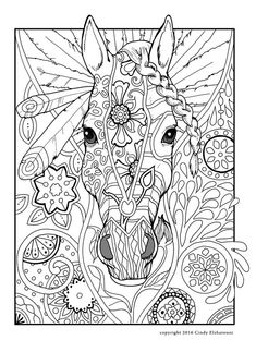 Real Animal Coloring Pages. 20 Real Animal Coloring Pages. Realistic Animal Coloring Pages Mermaid Coloring Pages, Horse Coloring Pages, Free Adult Coloring Pages, Mandala Coloring Pages, Coloring Pages To Print, Printable Coloring Pages, Coloring Books, Colouring, Kids Coloring