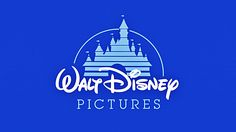 Stages of Choosing A Disney Movie to Watch | Oh My Disney...@Jennifer Edgington Curley I feel like this was a way of life when we wanted to watch ANY movie in school...