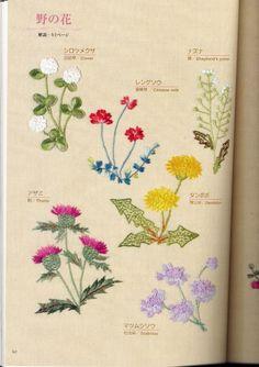 Gallery.ru / Фото #36 - Flower garden - simplehard