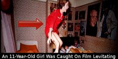 The case held the nation spellbound 30 years ago, puzzling policemen, psychics, experts in the occult and hardened reporters alike. Old London, North London, Enfield Haunting, Enfield Poltergeist, Mysterious Universe, London Girls, Best Blenders, Best Mysteries, Mystery Of History