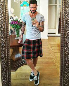 Instagram photo taken by Moda Masculina / Men's Fashion - INK361