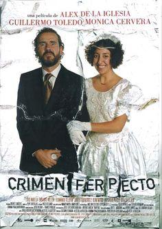 Crimen ferpecto (2004) tt0395125 CC