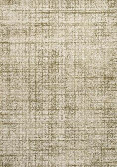 Kalora Sydney x Area Rug Throw Rugs, Sydney, Area Rugs, Simple, Green, Decor, Products, Rugs, Decoration