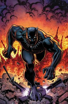 You are watching the movie Black Panther on Putlocker HD. King T'Challa returns home from America to the reclusive, technologically advanced African nation of Wakanda to serve as his country's new leader. Black Panther Marvel, Black Panther King, Black Panther 2018, Hq Marvel, Marvel Comics Art, Marvel Comic Universe, Marvel Heroes, Disney Marvel, Comic Book Characters