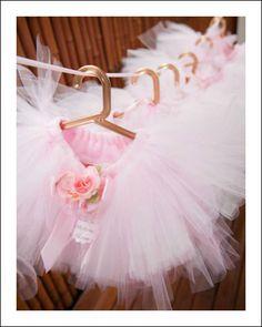 Ballet Party - Babybites.co.nz