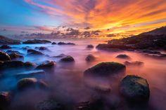 Kalim Beach Phuket by Khruasanit Santhit on 500px