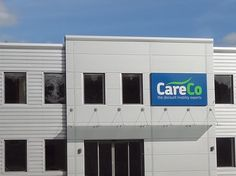 CareCo Contact details, Need to get in touch call us on 01277 237 037
