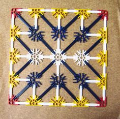 Learning is Everywhere! Love Math, Square Quilt, Quilts, Education, Learning, Frame, Pattern, Kids, Picture Frame