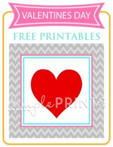 Party Templates_FREEBIES-6