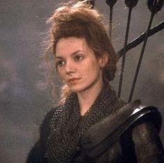 Madmartigan y Sorsha: el antes y el después (Willow Fanfic) - 9 - No solo hay que ser la reina - Wattpad