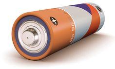 logo & webdesign OnderneemOnbeperkt.nl ondernemers energiepeil