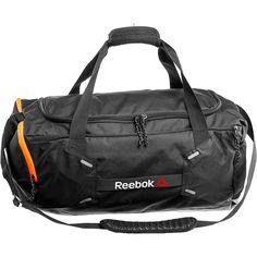 Reebok One Series Sporttasche Damen