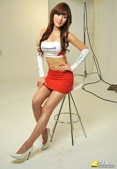 vance asian single women Browse profiles of single asian women on matchcom meet asian women online with matchcom, the #1 site for dates, relationships and marriages.