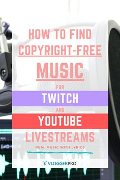 Twitch Streaming Setup, Game Streaming, Free Music Sites, Nintendo Switch System, Copyright Free Music, Twitch Channel, Add Music, Music Channel, Royalty Free Music