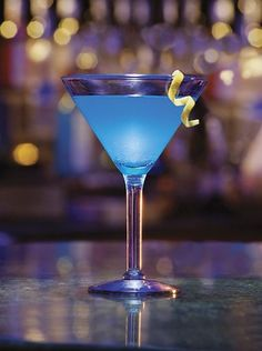 Happy Hour Buchungen Virgin Blue
