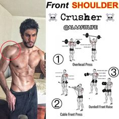 Fitness Workouts, Weight Training Workouts, Gym Workout Tips, Fun Workouts, Fitness Tips, Fitness Motivation, Workout Classes, Stroller Workout, Forma Fitness