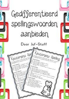 goede site met taal, rekenen, TPR, spellingbladen! Ook mysterieuze tekeningen.