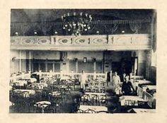 berlin cabaret 1920s - Google Search
