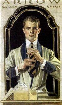joseph-christian-leyendecker-untitled-(advertising-preliminary).jpg (200×340)