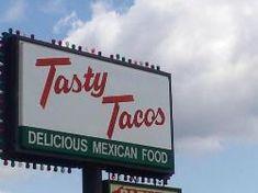 Tasty Tacos, Des Moines - 1400 E Grand Ave - Menu, Prices & Restaurant Reviews - TripAdvisor Tasty Tacos Recipe, Rude Customers, Ham Balls, Sun City West, Iowa State Fair, Steak Tacos, Order Food Online, Florida Girl, Mexican Food Recipes