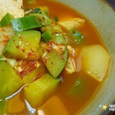 재료&요리법 간단~ 맛은 환상적~ '백종원레시피 만두전 만드는 법' Korean Food, Thai Red Curry, Side Dishes, Vegetables, Ethnic Recipes, Korean Cuisine, Side Plates, South Korean Food, Vegetable Recipes
