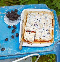 Die 304 Besten Bilder Von Fancy Recipes In 2018 Savory Snacks