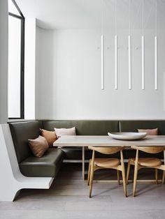 1365 best rue s decor inspiration images in 2019 home decor rh pinterest com