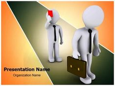 Red Card For Job Powerpoint Template is one of the best PowerPoint templates by EditableTemplates.com. #EditableTemplates #PowerPoint #Sack #Tie #Unhappy #Lose #Employee #Illustration #Sad #Showing #Human #Career #Job #Worker #Office #Cgi #Fifootball  #Dismiss #Card  #Punishment Card For Job  #Symbolic #Referee #Professional #Company #Economy #Leaving #Executive #Soccer #Businessman #Game #Failure