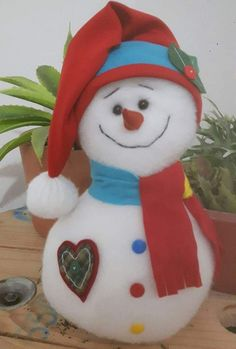 Christmas Decorations, Christmas Ornaments, Holiday Decor, Baby Gifts, Santa, Holidays, Home Decor, Decorated Jars, Christmas Decor