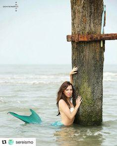 Çocukların ve genç kızların sevgilisi Magictail deniz kızı kostümleri, bu yaz tatilinde onlar plajları büyülesinler diye www.magictail.com.tr de!