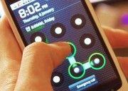 Lee Alertan sobre el abuso de los patrones de bloqueo sencillos en Android