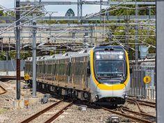 tn_au-brisbane-NGR714_test-train-JK.jpg (1024×768)