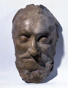 Hendrik IV van Frankrijk (1553-1610)