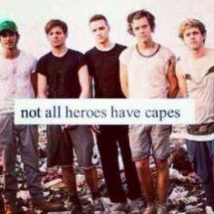 Heroess